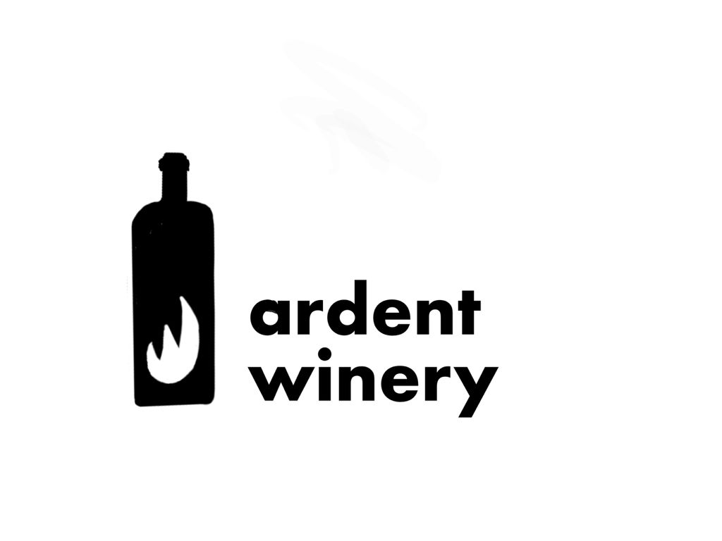 Ardent Winery
