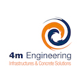 4m Engineering