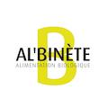 Al'Binète