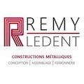 Remy Ledent