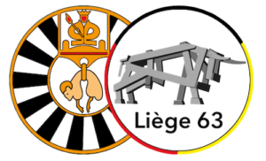 Table Ronde 63 Liège