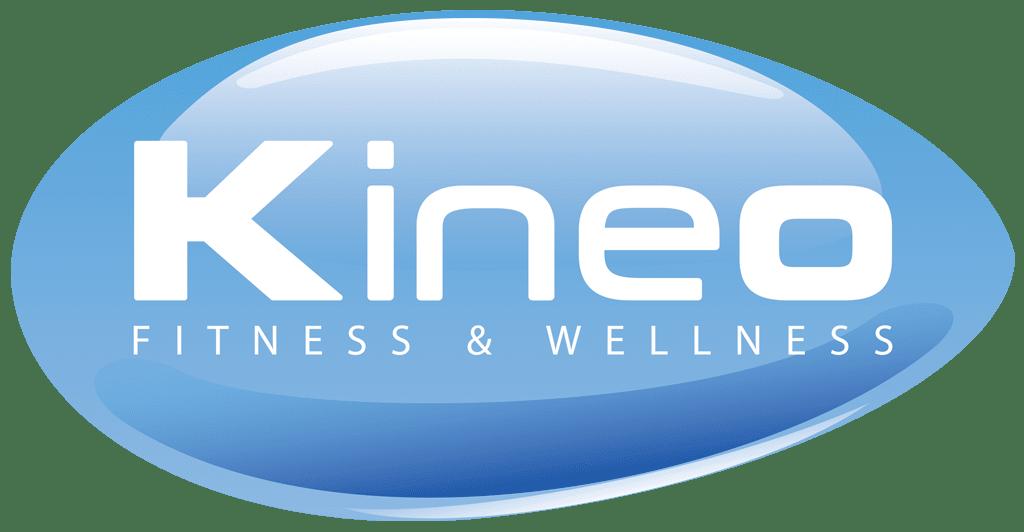 Kineo Fitness Liège