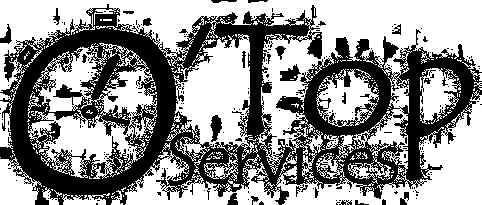 O'Top Services