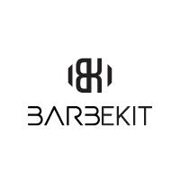 Barbekit